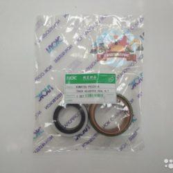 гц натяжителя Komatsu PC220-8