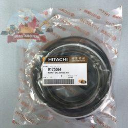 9175564 на Hitachi ZX330