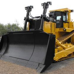 Caterpillar-D10T-55158-3