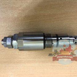 клапан XKBF-00094