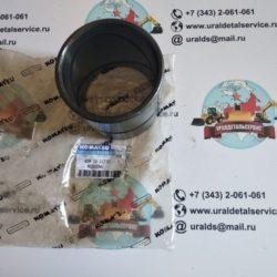 Komatsu втулка 424-70-11770
