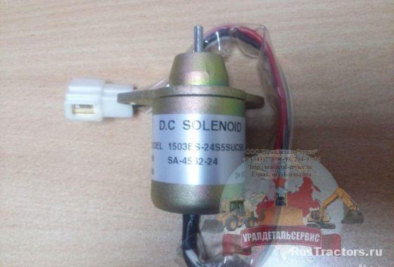 1503ES-24S5SUC5S 24V-2