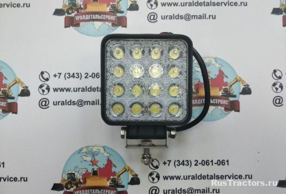 фара UDS-012 LED рабочего света, фото 1