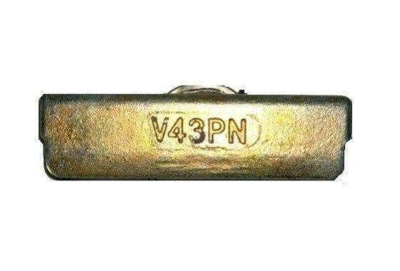 V43 PN