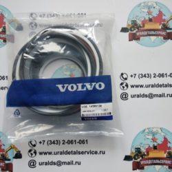 гидроцилиндра Volvo 14589138, фото 1
