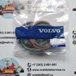 гидроцилиндра Volvo 14589156, фото 1