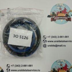гидроцилиндра ЭО-5126