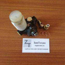 ND092100-1602 Топливоподкачивающий насос