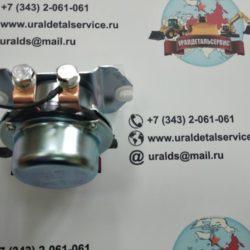аккумуляторов Hyundai 21QA-70010-1