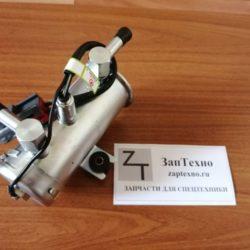 Насос Hitachi ZX330-3