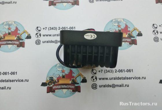 фара UDS-012 LED рабочего света, фото 3