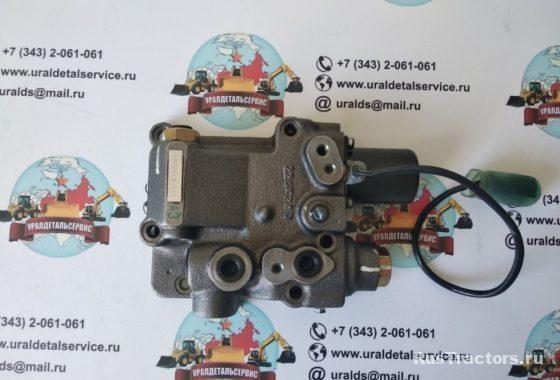 708-2L-03604 Komatsu PC200-6Z, PC200LC-6Z