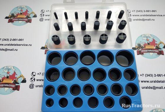 Proster O-ring kit DOOSAN-DAEWOO (3)