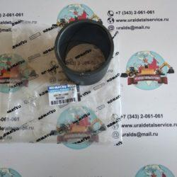 Komatsu втулка 424-70-11890
