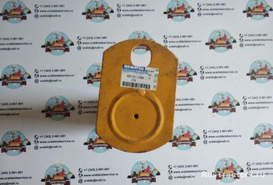 Komatsu палец 424-70-11960, фото 2