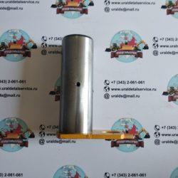 Komatsu палец 424-70-11720, фото 1