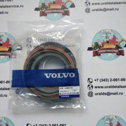 гидроцилиндра Volvo 14589136, фото 1