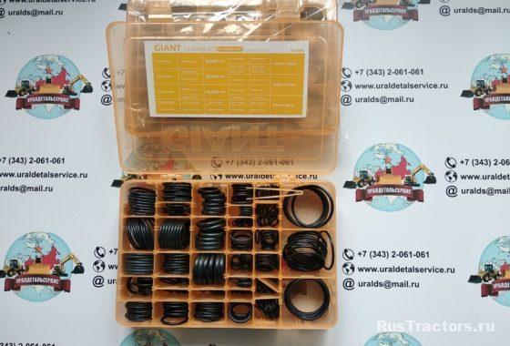 Giant O-ring kit CATERPILLAR (3)