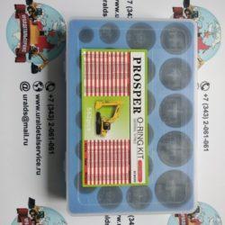 Proster O-ring kit KOMATSU (1)