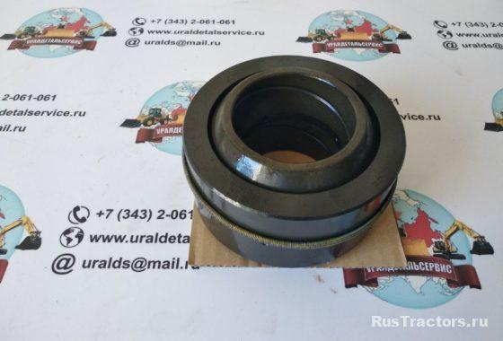 17M-50-41161 Komatsu D275A....-1