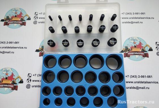 Proster O-ring kit HITACHI (3)