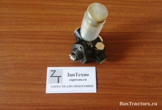 ND092100-1600 Топливоподкачивающий насос