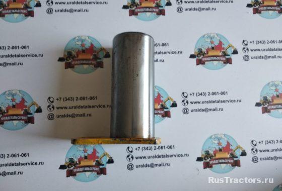 Komatsu палец 424-70-11971, фото 1