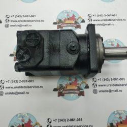 героторный BMT-400-4M-D-B-1