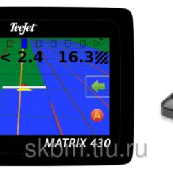 matriks430patch