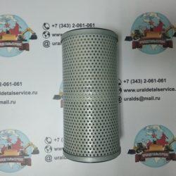 гидравлический ST38027 (31MH-01310)-1