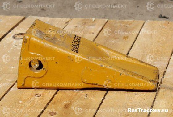 -стандартная-длинная-J-300-СК-6325225-2