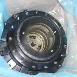 DSCN6058