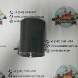 топливный Komatsu 600-311-8293