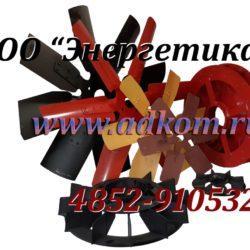 1000-krilchatka