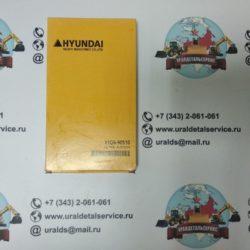 салонный 11Q6-90510, SC80048, ST86843 Hyundai