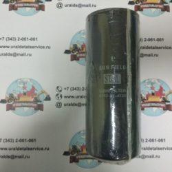 масляный Komatsu 6742-01-4120-1