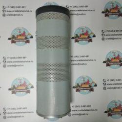 гидравлический 4656608