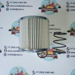 гидравлический Р171549-1