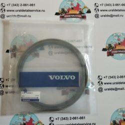 гидромотора поворота Volvo 14508911, фото 1