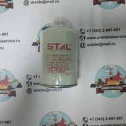 топливный 3903410-1