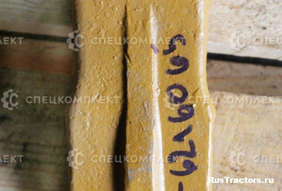 -коническая-СК-6216065