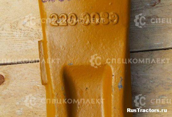 -Extra-Duty-(K80)-СК-6305722-1