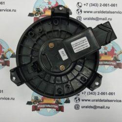 отопителя XB00001057 Hitachi-1