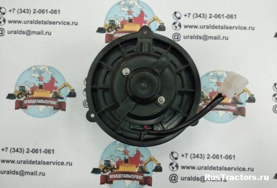 отопителя 11N6-90700 Hyundai-1