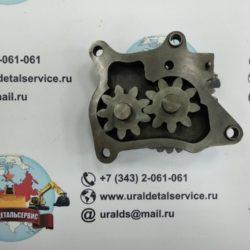 маслянный 8943955641-1