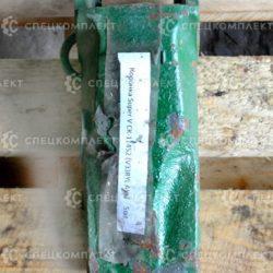 -Super-V-СК-11452
