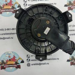 отопителя ND116340-7350 Komatsu-1