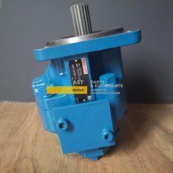 KATO KR25HV-2 gear pump