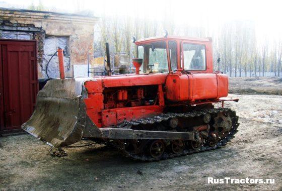 O12J4brsinw