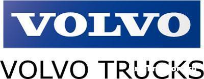 logo-volvo-trucks